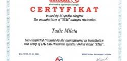 sertifikat_ac