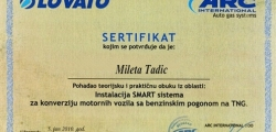 sertifikat_lovato